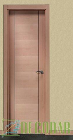 instalar puerta de haya lgt en Madrid