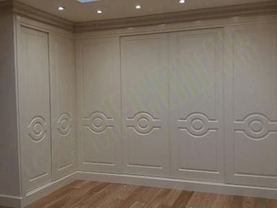 instalacion de armarios en madrid