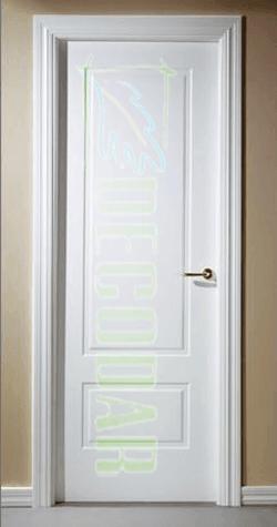 puertas instaladas madrid