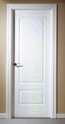 puerta instalada madrid