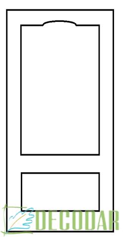 instalación de puertas en madrid