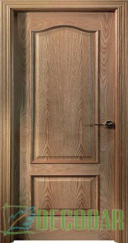 instalar puerta provenzal moldeada en Madrid